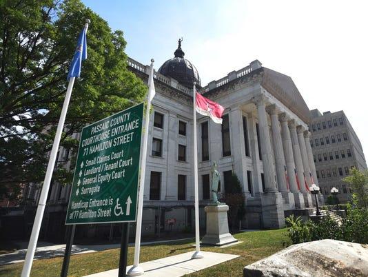 Webkey-Passaic-County-Courthouse
