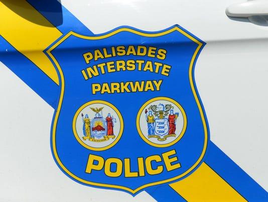 Webkey-Palisades-Interstate-Parkway-Police