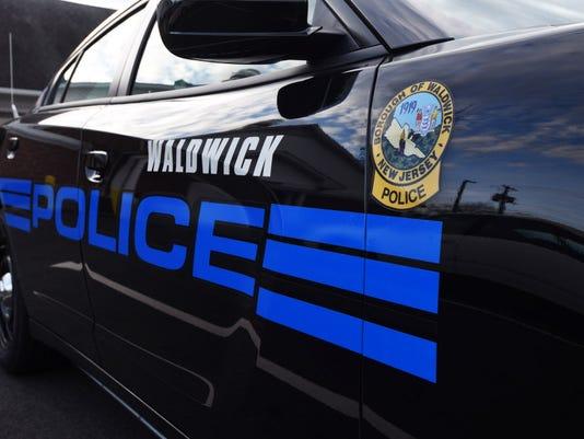 Webkey-Waldwick-police