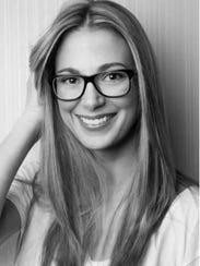 Tara Roe, 34, from Alberta, Canada, was shot and killed