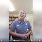 Singing park ranger turns pop songs into conservation parodies