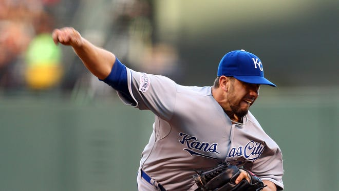 D-Backs General Manager Dave Stewart said Tuesday he still remains interested in adding free-agent right-hander James Shields.