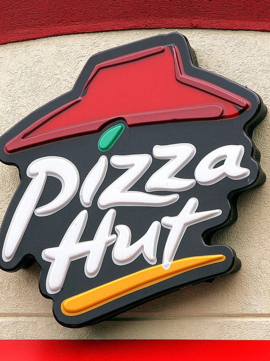 Browse all Pizza Hut locations in United States to find hot and fresh pizza, wings, pasta and more! Order carryout or delivery for quick service.
