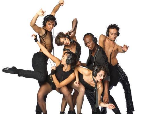 Ballet Hispanico A_vueltas_1.jpg