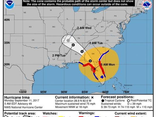 636407068320800751-Irma-5am.JPG