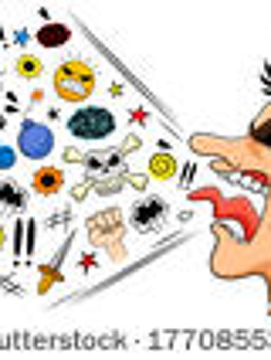 stock-vector-cartoon-man-shouting-curses-177085535.jpg