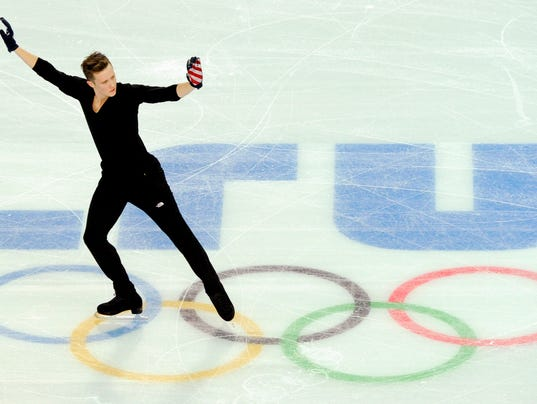 2014-02-06-olympics-spoiler