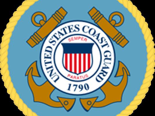 635641252717755801-coast-guard