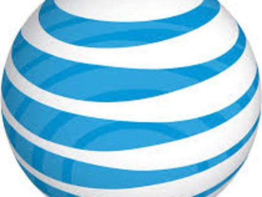 AT&T is one of New Jersey's top employers