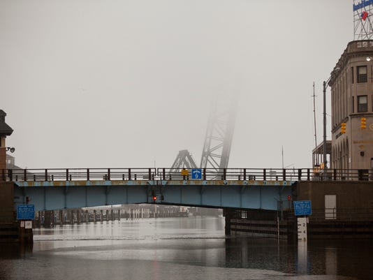 PTH1227 MILITARY BRIDGE