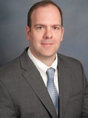 Chiesa Shahinian & Giantomasi recently announced that David M. Dugan, a resident of Branchburg and counsel to the firm's professional liability, trade secrets and general litigation groups, has been appointed by New Jersey Supreme Court Chief Justice Rabner as vice chair of the court's District V-A Ethics Committee.