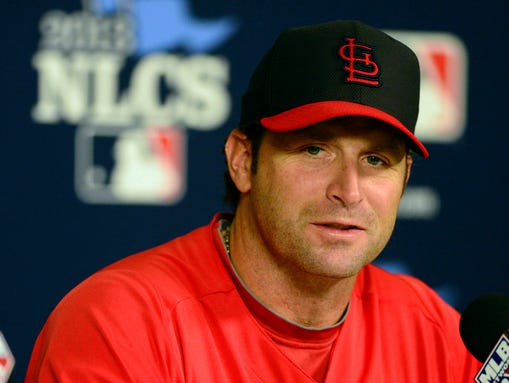 2013-10-22-matheny