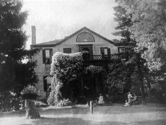 Gaymont-late-1800s.jpg