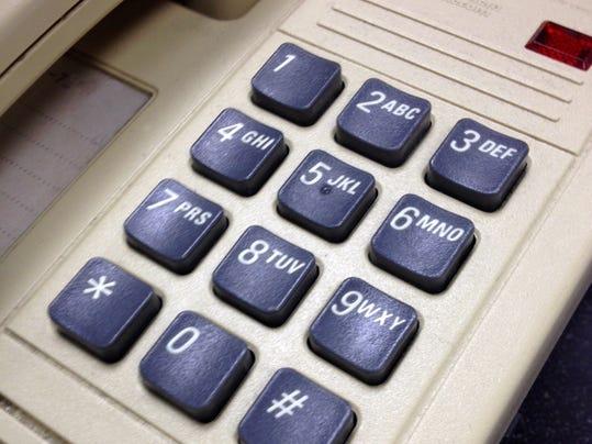 0phone_911