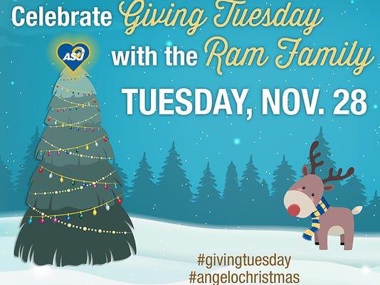 Giving-Tuesday-2017.jpg