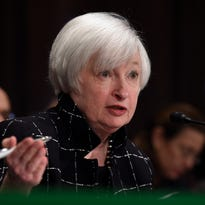 Fed stands pat on rates, signals Sept. cut in $4.5T balance sheet