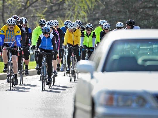WAM Bike Friendly Brentwood-02.jpg