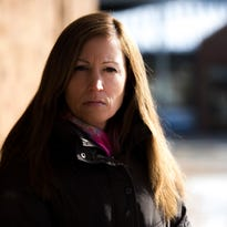 Taking the power back: Wisconsin women share experiences with sexual misconduct