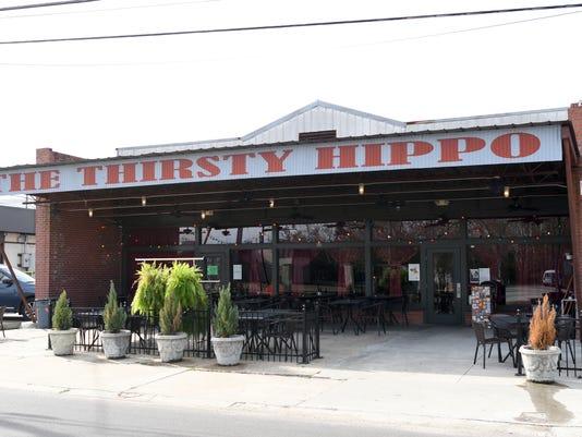 636513800915362831-Thirsty-Hippo.jpg