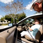 AARP Safe Driving Classes in SWFL