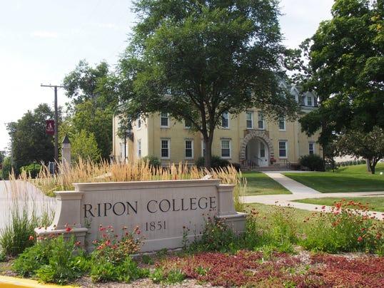 ARM Ripon College (2)
