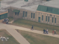 Aerial photos at James T. Vaughn Correctional Center