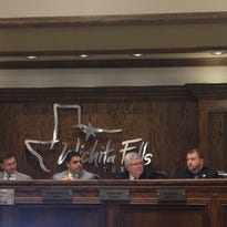 City council plans to maintain current tax rate