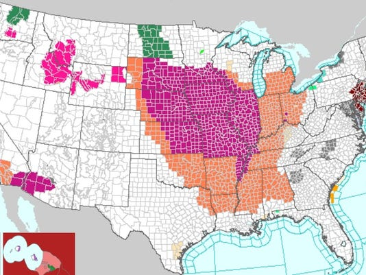 636047760027883424-weather-map.jpg