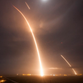 Video: SpaceX launches, lands Falcon 9 rocket at Cape Canaveral
