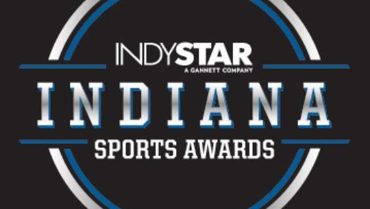 This week's Indiana Athletes of the Week