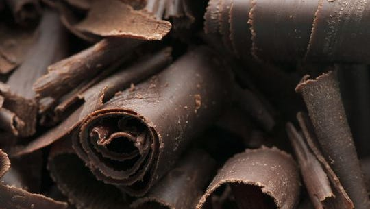 Eating chocolate may reduce risk for diabetes, stroke and heart attack. However, more research is needed to confirm this, according to Mayo Clinic.