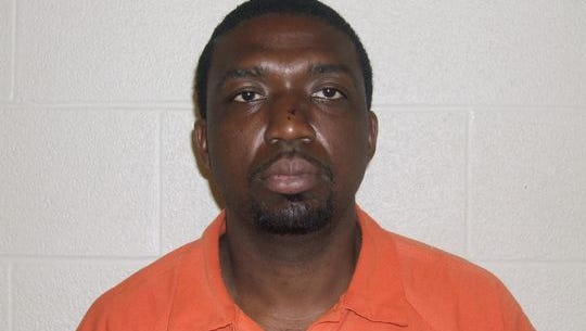 Bryant Watts is in the Harris County Jail facing capital murder charges for killing Phillip Panzica.
