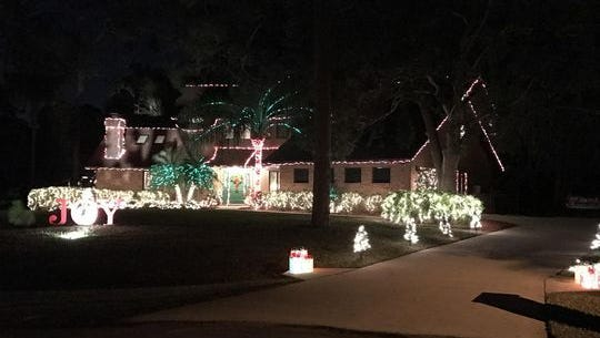 Technology has made Christmas lights cheaper to operate the choices of decorations more numerous.