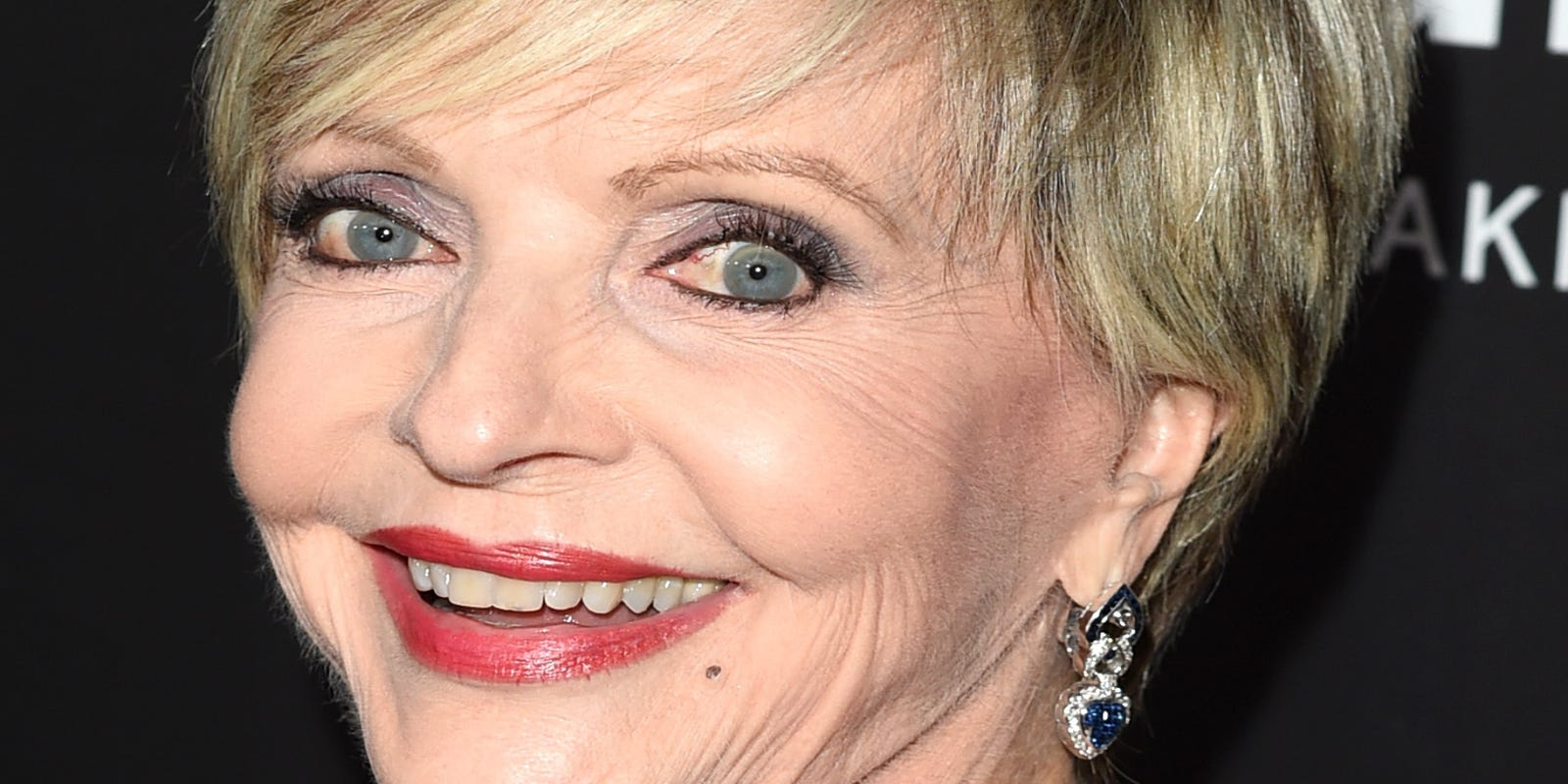 Florence Henderson Mom On Tvs Brady Bunch Dies At 82 Radio Wave Diagram Http Hollywoodbollywood Co In Hoadmin