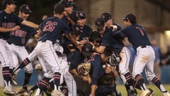 High school sports year in review: Top coach, team, game of the year and more revealed