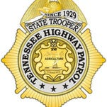 THP announce Labor Day holiday enforcement