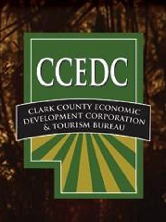 CCEDC logo
