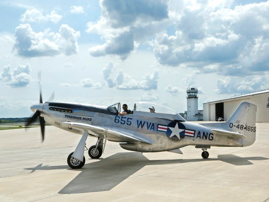 LAF Restaurant museum to open at Purdue airport