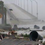 -  -9-16-04-  -Hurricane Ivan