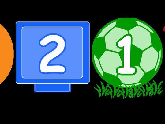 5210_nwfl_logo.png
