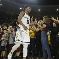 ASU basketball players in NBA draft: When will drought end?