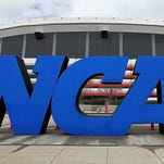 Montgomery Advertiser columnist Duane Rankin believes the NCAA needs to provide penalties on coaches for failing to address domestic violence related to athletes.