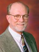 Robert Koester