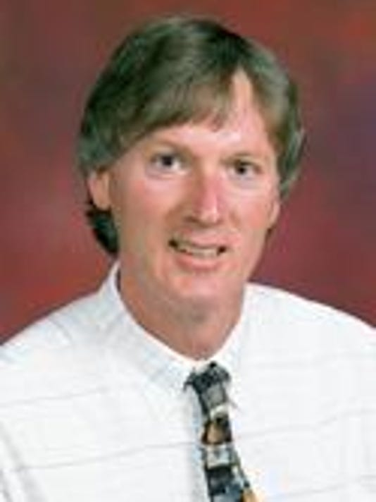 Perkins David