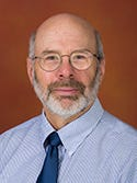 David LeBlanc