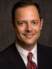 State Rep. Rafael Anchia