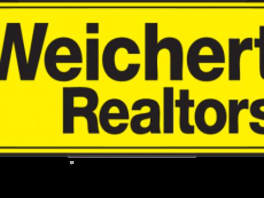 Weichert-Realtors-300x173.png