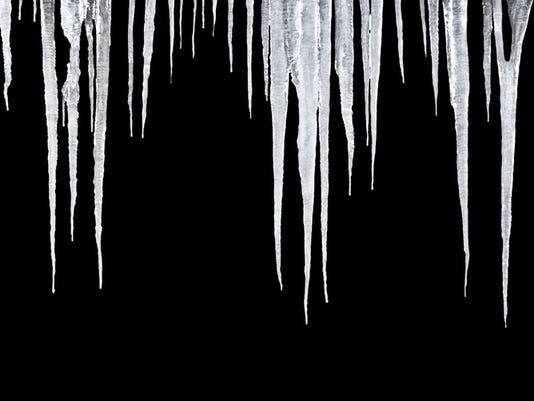 -Stock ice weather cold icon.jpg_20140415.jpg