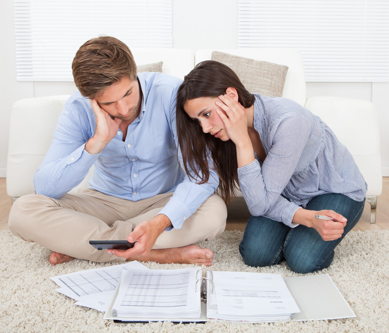 Research shows Millennials making more than their share of easily correctable mistakes when saving for a retirement.