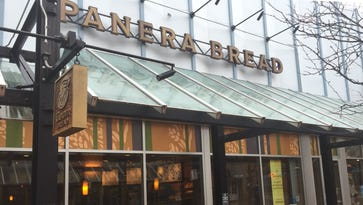 Panera Bread on Church St. closing, Outdoor Gear Exchange to expand